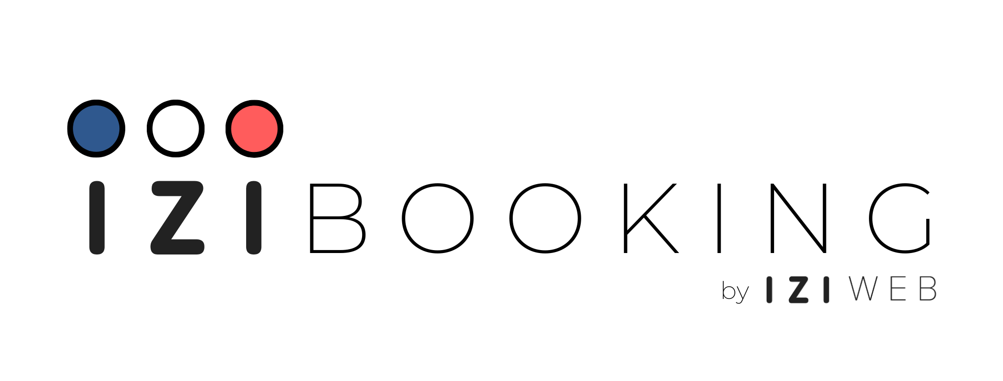 Copie de Izicomm (5)